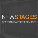 SEESAW and More Coming Up in The Ringling's 'New Stages' Series