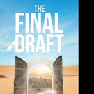 T. P. Shields Shares THE FINAL DRAFT