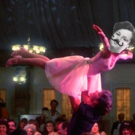 Little Lord to Present DIRTY DANCING (NOT A) SING-ALONG!