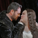 See Giovanna Run - A Chat with ANNA BOLENA's Mezzo Jamie Barton at the Met