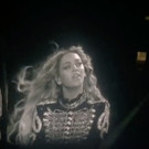 VIDEO: Beyonce Pays Tribute to Prince with Performance of 'The Beautiful Ones'