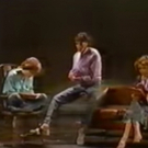 STAGE TUBE: On This Day for 12/4/15- BABY