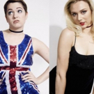 BWW Review: 2 BECOME 1, King's Head Theatre