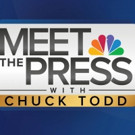 NBC's MEET THE PRESS is #1 in Key Demo, Topping Competition By Double-Digits