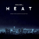 HEAT: Director's Definitive Edition Available on Digital HD, Blu-ray & DVD Today