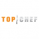 Bravo's TOP CHEF Returns in December