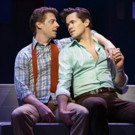 Broadway's FALSETTOS Revival to Hit the Studio for First-Ever Full-Fledged Recording