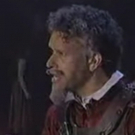 STAGE TUBE: On This Day for 12/5/15- MAN OF LA MANCHA