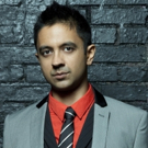 Miller Theatre to Open Jazz Series with Vijay Iyer Trio