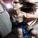 BWW Reviews: ZviDance Takes on Escher, Bacon and Rothko at NYLA