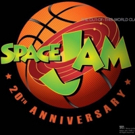 Big-Screen Blockbuster SPACE JAM to Bounce Back Into Movie Theaters This November
