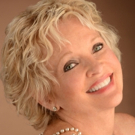 BWW Interview: Christine Ebersole on Crafting a Narrative for her Return to the Caf� Carlyle and Finally Working with Patti LuPone in WAR PAINT