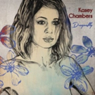 Kasey Chambers' New Double Album 'Dragonfly' Out 6/2
