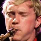 Enjoy a Soothing Afternoon of Jazz with The Andrew Linham Quartet