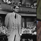 Legendary Actor Gregory Peck to Be Celebrated on His 100th
