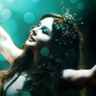 Sarah Brightman Announces Tour Dates in Korea and Japan, This Summer