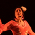 BALAM Dance Theatre to Premiere MYTHS AND STARS