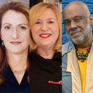 New York Live Arts to Present SUPERUNKNOWN Cultural Panel