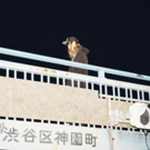 Producer Cashmere Cat's Debut Album 9 Out Now