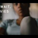 ESPN Focuses on the Immediacy of Live Sports in New Ad Campaign