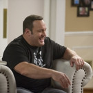 CBS's KEVIN CAN WAIT is Week's No. 1 New Series in Viewers & Key Demo