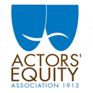 Actors' Equity Association to Hire First-Ever Diversity Director