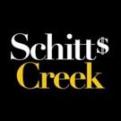 POP Premieres Season Three of Hit Scripted Comedy SCHITT'S CREEK, 1/11