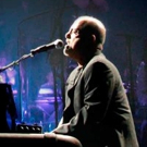 Billy Joel to Perform Record Breaking 46th Show at Madison Square Garden