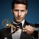 The 67th Annual Primetime Emmy Awards; FULL Recap & Commentary!