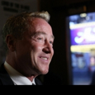 In the Spotlight Series: LORD OF THE DANCE's Michael Flatley