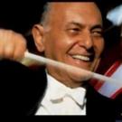 The Solti Foundation U.S. Celebrates Third Season Of Opera Residencies With Distinguished Opera Companies