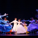 Baltimore's Hippodrome Broadway Series Announces 2016/17 Lineup - CINDERELLA, BEAUTIFUL and More!