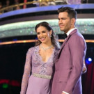ABC's DANCING WITH THE STARS Stands as Monday's Most-Watched Program