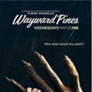 FX to Air WAYWARD PINES Season One Marathon in Advance of Season 2 Premiere on FOX