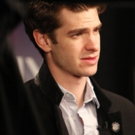 National Theatre Announces 2016 Productions - Andrew Garfield Stars in ANGELS IN AMERICA, James McArdle in YOUNG CHEKHOV, WAR HORSE Tour and More!