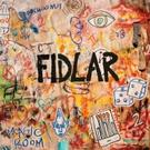 FIDLAR Releases Second Album TOO Today