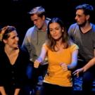 BWW TV: Hablamos con los protagonistas de UNA CORONA PARA CLAUDIA