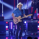 Brad Paisley to be Featured Keynote Speaker for the 2015 Billboard Touring Conference & Awards