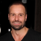 Alfie Boe Next for FINDING NEVERLAND; Broadway + London?