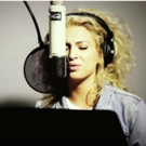 VIDEO: Tori Kelly's 'Colors of the Wind' Music Video from 'We Love Disney' Album