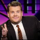 James Corden to Return as Host of the GRAMMY AWARDS on CBS