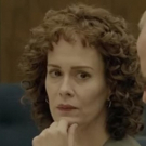 VIDEO: Stage Stars Abound in AMERICAN CRIME STORY: THE PEOPLE V. O.J. SIMPSON - Trailer Released