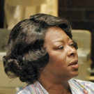 BWW Review: A RAISIN IN THE SUN at Kansas City Repertory Theatre