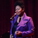 Tonya Pinkins and More Set for THE MEETING* Benefit for Black Lives Matter