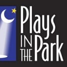 Summer Stages: Something for Everyone at Middlesex County Plays-in-the-Park