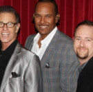 bergenPAC Presents The Summit: The Manhattan Transfer Meets Take 6 This Fall