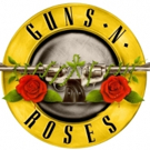 Guns N' Roses Not In This Lifetime Tour Shows No Signs Of Stopping As It Steamrolls Into 2017