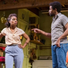 BWW Review: Center Stage's DETROIT '67 at Towson University Proves Worth The Geographic Challenge