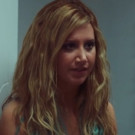 VIDEO: First Look - Ashley Tisdale Stars in New Raunchy Comedy AMATEUR NIGHT