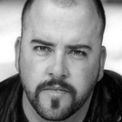 THE FRIDAY SIX: Q&As with Your Favorite Broadway Stars- HADESTOWN's Chris Sullivan